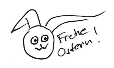 osterwunsch_hase_k